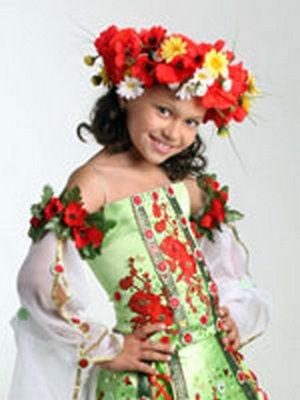 http://detskiy-mir.net/images/fotoprikols/8189_big.jpg